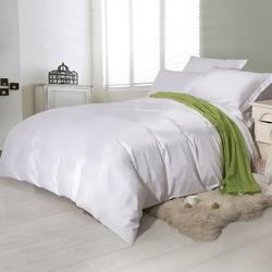 BL-20 SailiD постельное белье Сатин биколор семейное