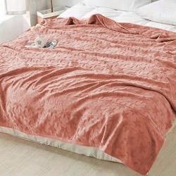 Одеяло шелковое Z-2 SailiD зимнее 175х210