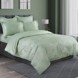 Одеяло шелковое Z-3 SailiD зимнее 195х210