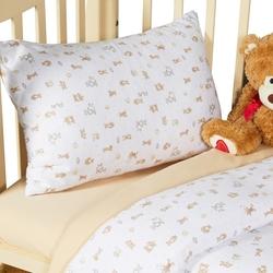 WC03-05 Tango Nature постельное белье сатин жаккард евростандарт