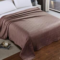 TJ112-26 Cristelle постельное белье сатин жаккард семейное