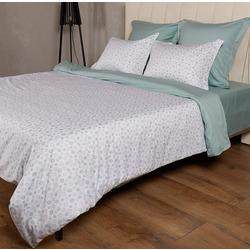Одеяло шелковое Tango всесезонное 150х200