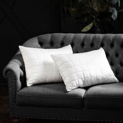 Подушка эвкалипт премиум Темпере 50х70