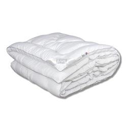 Одеяло антистатик Карбон всесезонное 140х205