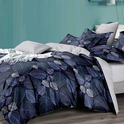 B-102 SailiD постельное белье Сатин 1,5-спальное