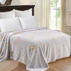 Одеяло козий пух Кашемир SN-Textile всесезонное 172х205