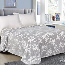 A-193 SailiD постельное белье Поплин 2-спальное