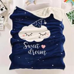 Декоративная льняная подушка Три Сосны 30х50