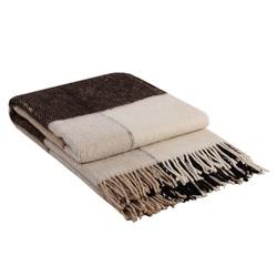 CLA-6-007 Альвитек постельное белье Soft Cotton Евростандарт