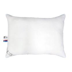CLA-7-001 Альвитек постельное белье Soft Cotton Семейное