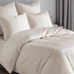 CLA-7-004 Альвитек постельное белье Soft Cotton Семейное