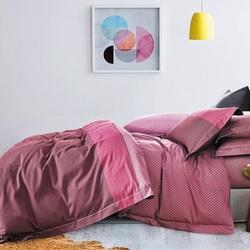 SI1520-11 Одеяло облегченное Tango Siesta 150х200