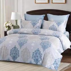 Одеяло шерстяное жаккардовое ГРЕЦИЯ 170х210 бежевое
