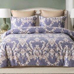 Одеяло шерстяное жаккардовое ПОЛОСА 170х210