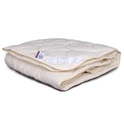 Одеяло конопляное волокно Каннабис легкое 140х205