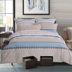 C-83 SailiD детское постельное белье поплин 1,5-спальное