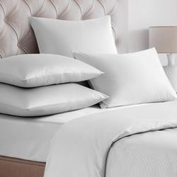 B-199 SailiD постельное белье Сатин 1,5-спальное