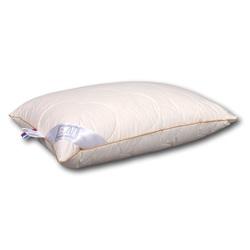 Подушка конопляное волокно Каннабис 68х68