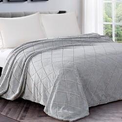 Одеяло верблюжья шерсть Сахара Люкс легкое 210х240