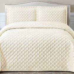 D-193 SailiD постельное белье сатин Вышивка 2-спальное