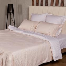 BL-01 SailiD постельное белье Сатин биколор 2-спальное
