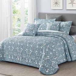 Одеяло белый гусиный пух Soleil du Lumiere зимнее 200х220