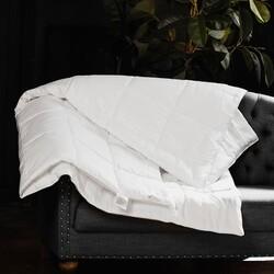 Одеяло бамбук премиум Аллегро зимнее 200х220