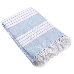 BP-23 SailiD постельное белье хлопок сатин Твил 1,5-спальное