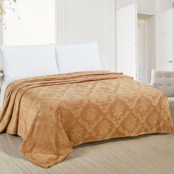 1-MOMAE82 Tango постельное белье хлопок Фланель 1,5-спальное