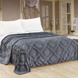 1-MOMAE80 Tango постельное белье хлопок Фланель 1,5-спальное