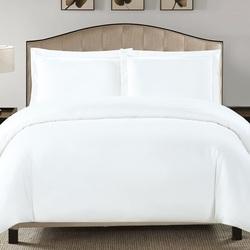 Одеяло байковое жаккардовое Сони 100х140 бежевое