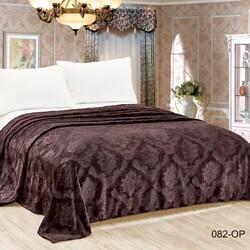 1-MOMAE27 Tango постельное белье хлопок Фланель 1,5-спальное