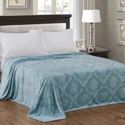 1-MOMAE84 Tango постельное белье хлопок Фланель 1,5-спальное