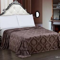 1-MOMAE89 Tango постельное белье хлопок Фланель 1,5-спальное