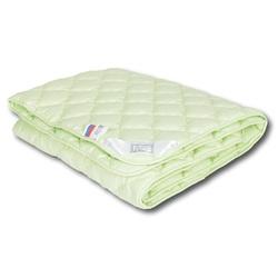 Одеяло детское SHEEP WOOL 105х140 легкое