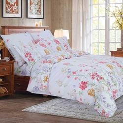 Одеяло овечья шерсть Sheep Wool классическое 200х220
