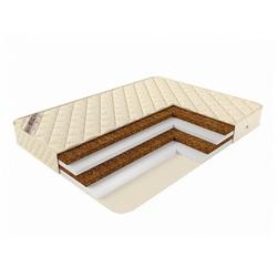 Одеяло Эвкалипт микрофибра всесезонное 200х220