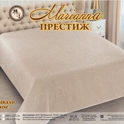 Любимцы-11 Покрывало меховое Марианна 150х212
