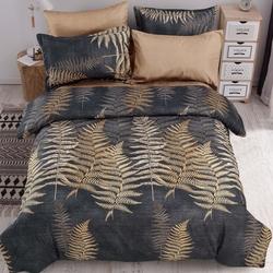 TIS07-825 Tango постельное белье Египетский хлопок Мако-сатин евро