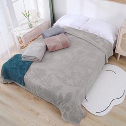 DF05-309-50 постельное белье микросатин Tango Dream Fly семейное