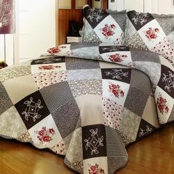 TIS05-177 Tango постельное белье Египетский хлопок семейное