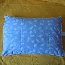 DF05-312-50 постельное белье микросатин Tango Dream Fly семейное