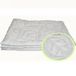 Одеяло тенсель премиум Ариозо летнее 140х205