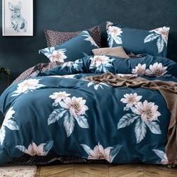 DF05-271-50 постельное белье микросатин Dream Fly семейное