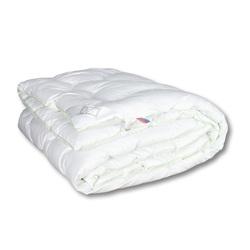 Одеяло шелковое MULBERRY всесезонное 140х205