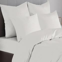 Подушка волокно мирта Soleil du Lumiere 50х70