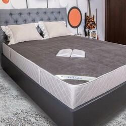 Подушка волокно мирта Soleil du Lumiere 70х70