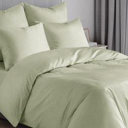 Одеяло волокно мирта Soleil du Lumiere зимнее 140х205
