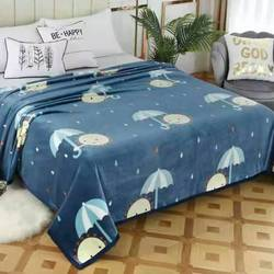 N-001 SailiD постельное белье Сатин Органик Евростандарт