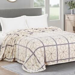 Одеяло козий пух Кашемир SN-Textile всесезонное 200х220